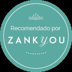 Zankyou Portugal Arte Magna Fotografia