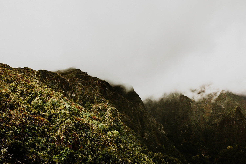 Visit Madeira Island