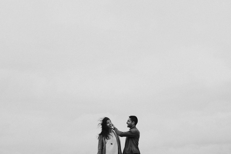 Madeira Wedding Photograoher