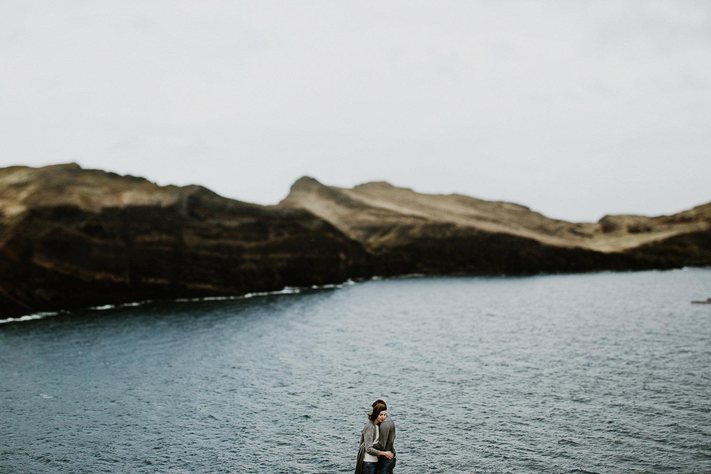 Visit Madeira Island Arte Magna Photographer