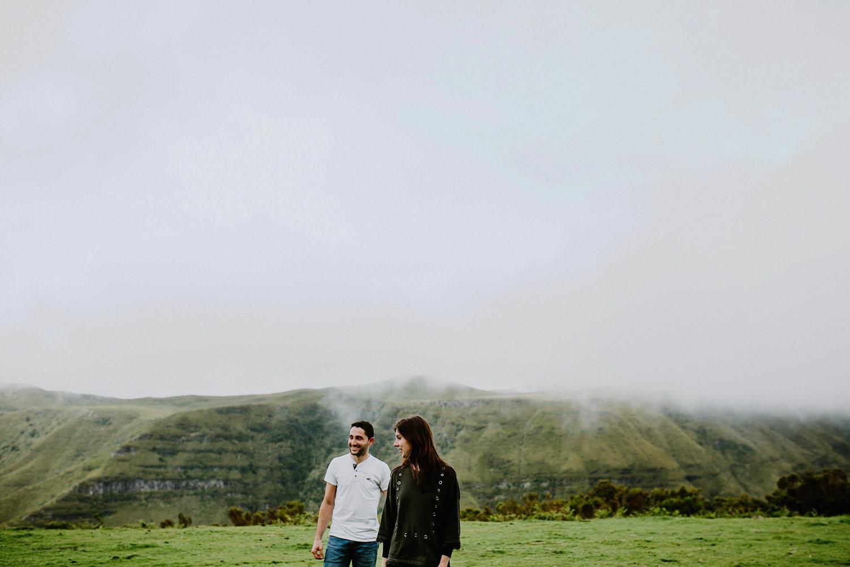 Azores Wedding Photographer Arte Magna