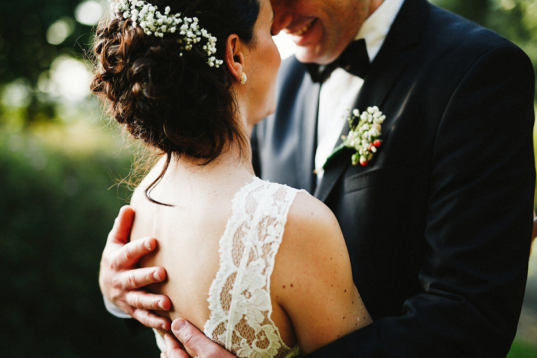 casar em Portugal