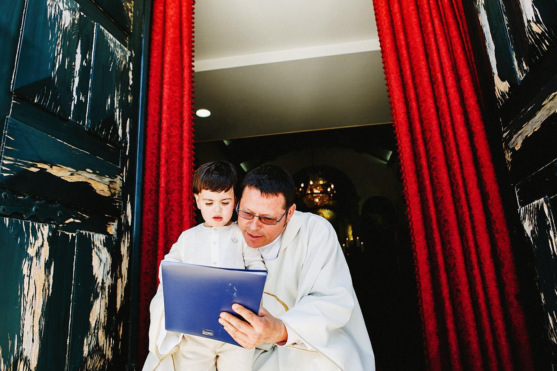 fotografo batizado guimaraes