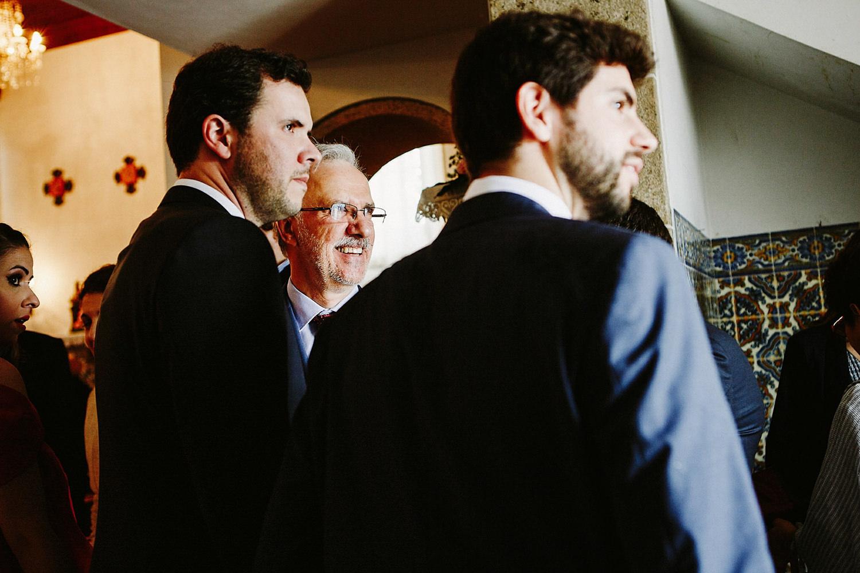 fotojornalismo casamento portugal