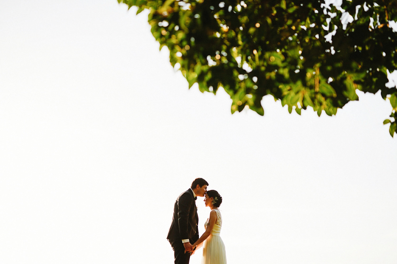 casamento vila marita