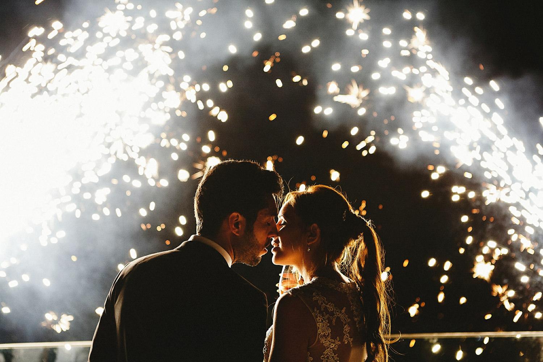 Casamento Sameiro Eevntos