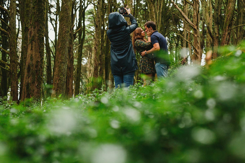Sintra Wedding Photographer Arte Magna