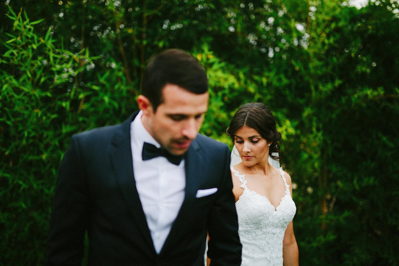 Melhores Fot�grafos de Casamento Guimar�es Arte Magna