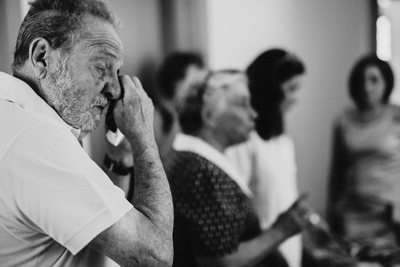Fotojornalismo Casamento Portugal Arte Magna