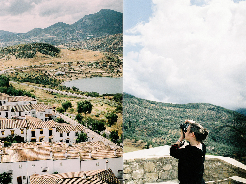 Teresa & Dado Arte Magna Fotografia