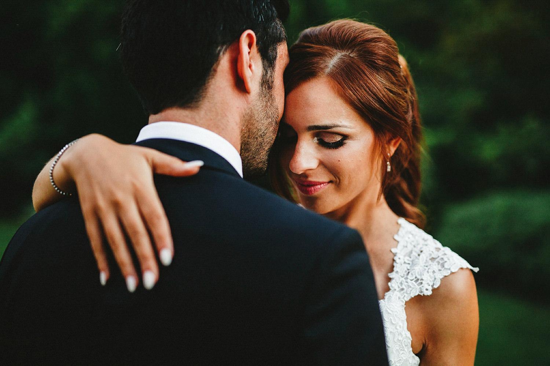 Casar em Portugal Arte Magna