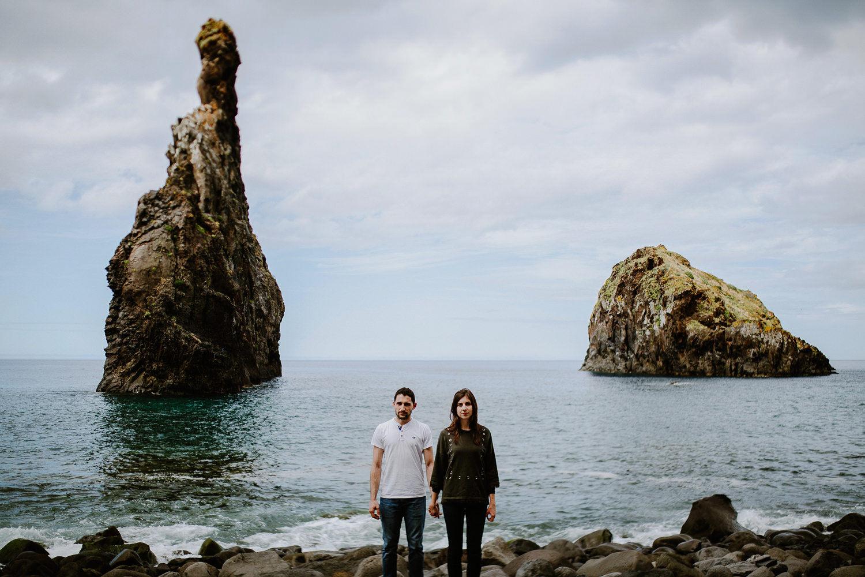 Madeira Wedding Photographer Arte Magna