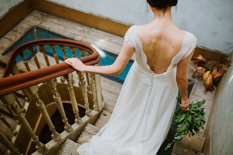 Bohemian Wedding Portugal Arte Magna Photography