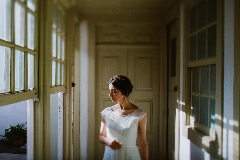 Alternative Wedding Portugal Arte Magna Photography