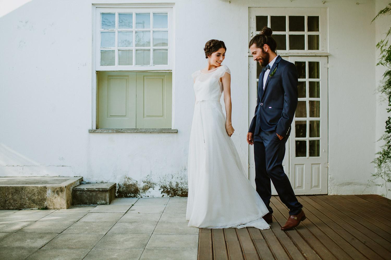 Fotografo Casamento Braga Arte Magna Fotografia