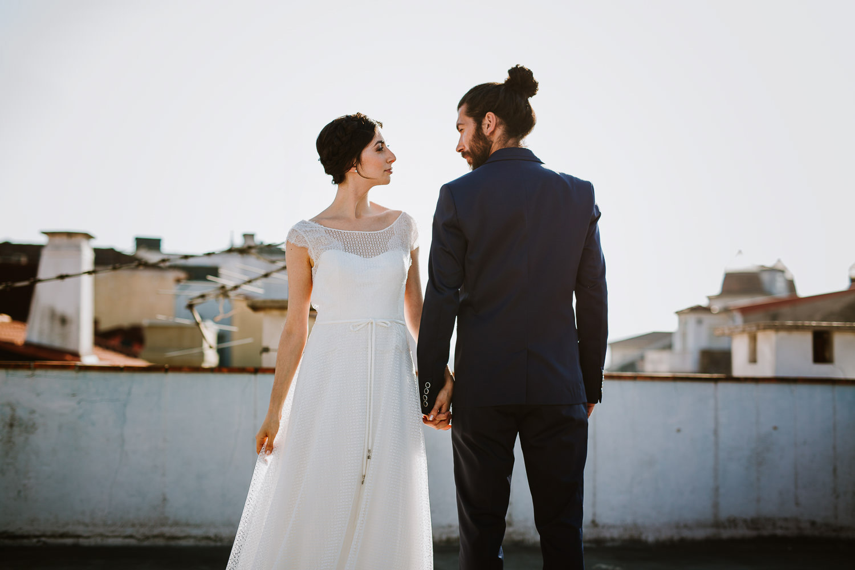 Portugal Wedding Photographer Arte Magna Photography