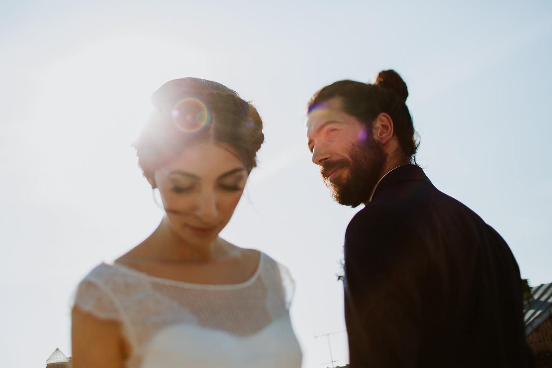 Melhores Fotógrafos de Casamento em Portugal Arte Magna Fotogra