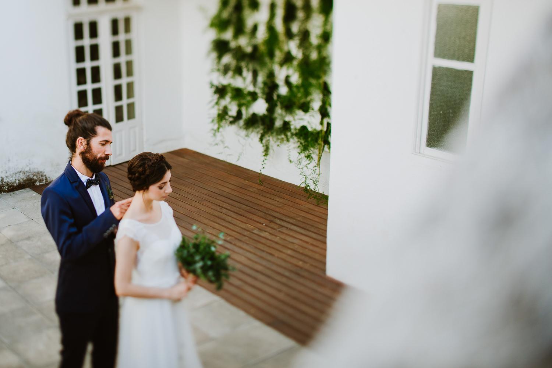 Melhores Fotógrafos de Casamento em Guimarães Arte Magna Fotog