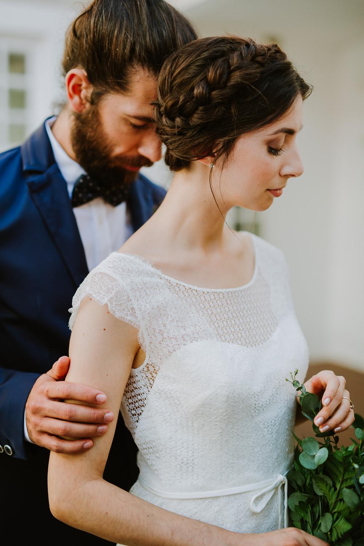 Boho Chic Wedding Inspiration - Porto, Portugal - Arte Magna Pho