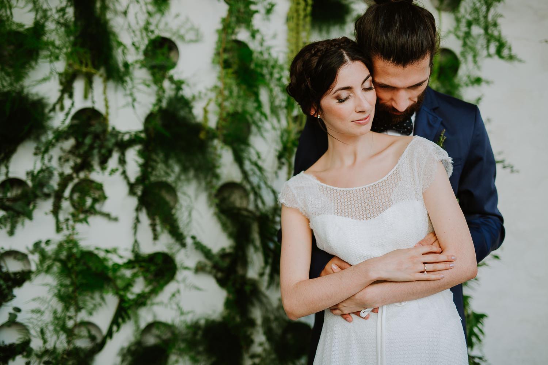 Melhores Fotógrafos de Casamento Porto  Portugal Arte Magna Fot