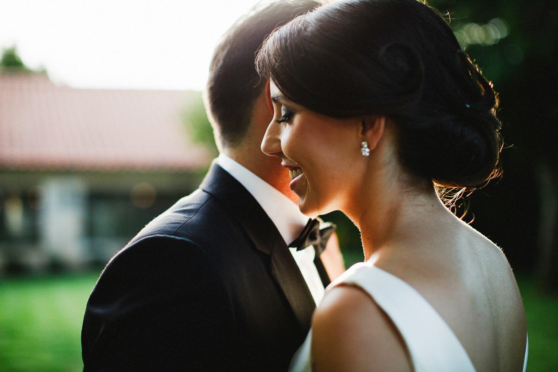 Melhores fotógrafos casamento em Portugal