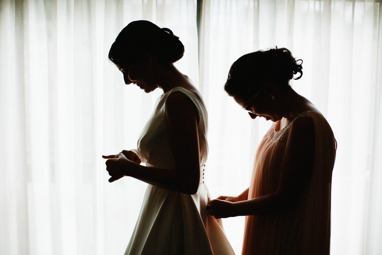 Fotógrafos de casamento em Guimarães