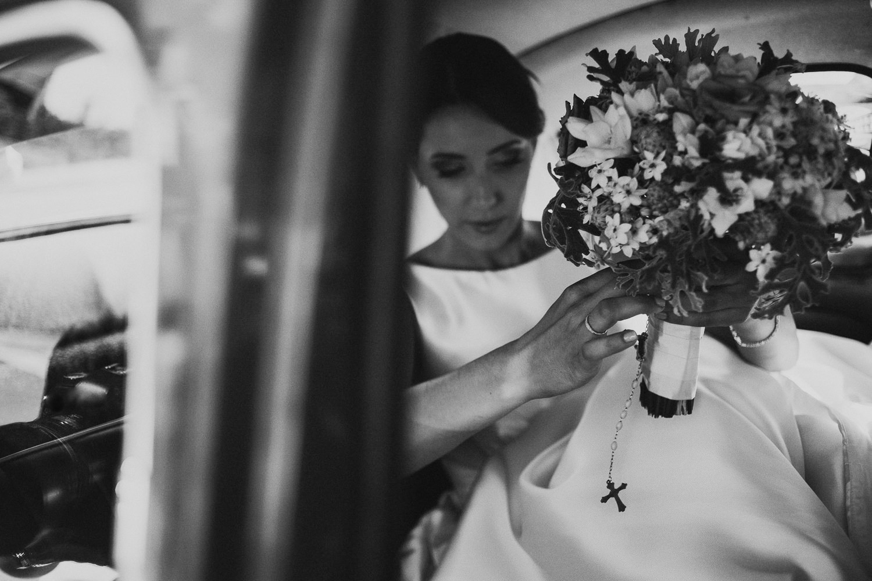 Fotografia de casamento Braga