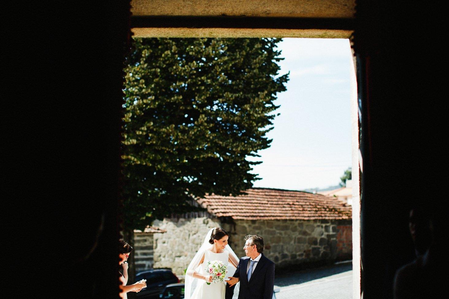 Fotógrafos de casamento em Famalicão Arte Magna Fotografia