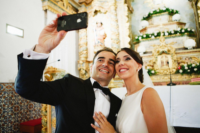 Fotógrafos de casamento em Santo Tirso Arte Magna Fotografia