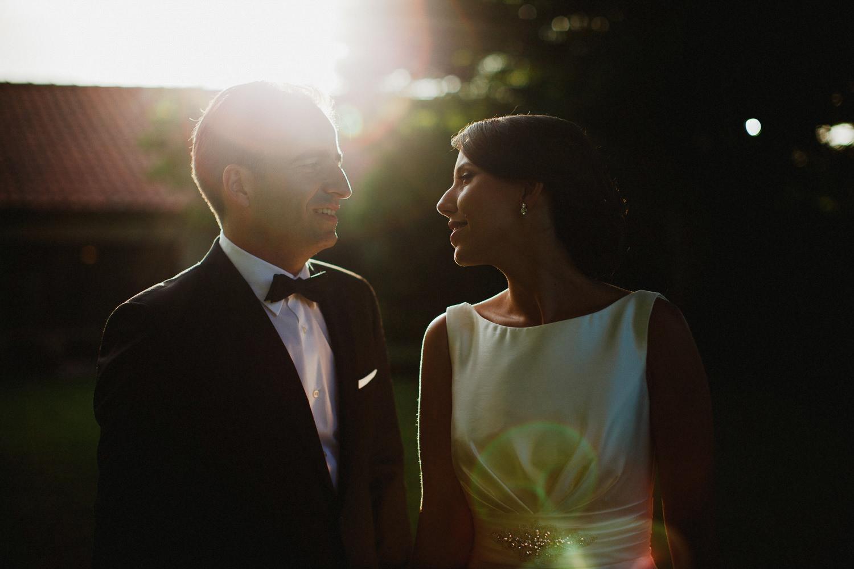 Quinta de casamentos Braga