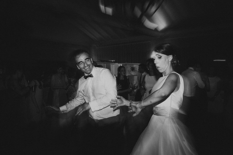 Melhores djs casamento Braga Portugal