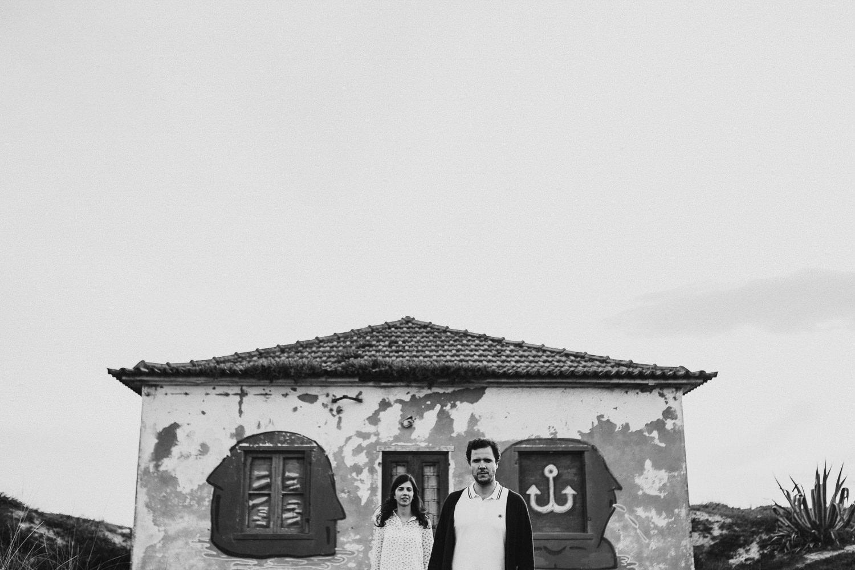 Fotografia de casamento Vila do Conde