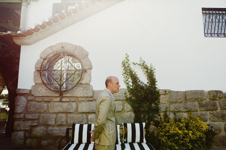 Casa dos Arcos da Boa Vista Quinta Casamento Porto Arte Magna Fo