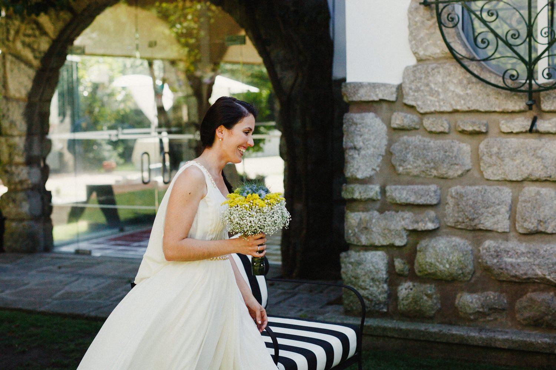 Destination Wedding Photography Europe Portugal Arte Magna