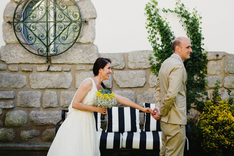 Melhores Sitios para Casar em Portugal Arte Magna Fotografia