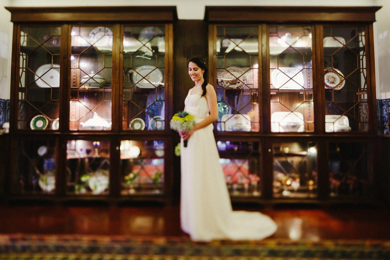 Locais para casamentos pequenos Porto Arte Magna Fotografia