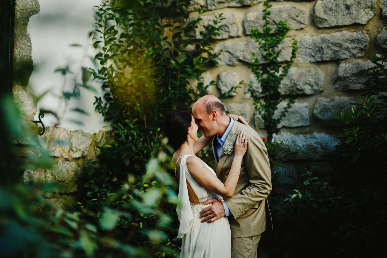 Canadian Destination Wedding Portugal Arte Magna Photography