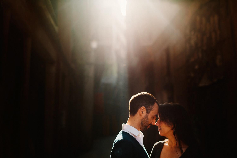 Casar em Barcelona Fotógrafo Arte Magna Fotografia
