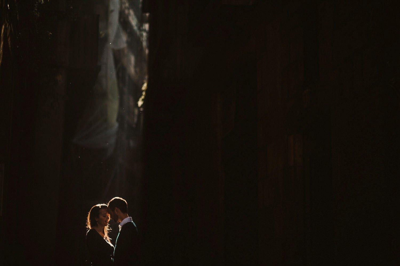 Porto Fotógrafo de Casamento Arte Magna Fotografia