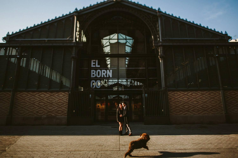 Fotógrafo Brasileiro Barcelona Arte Magna Fotografia