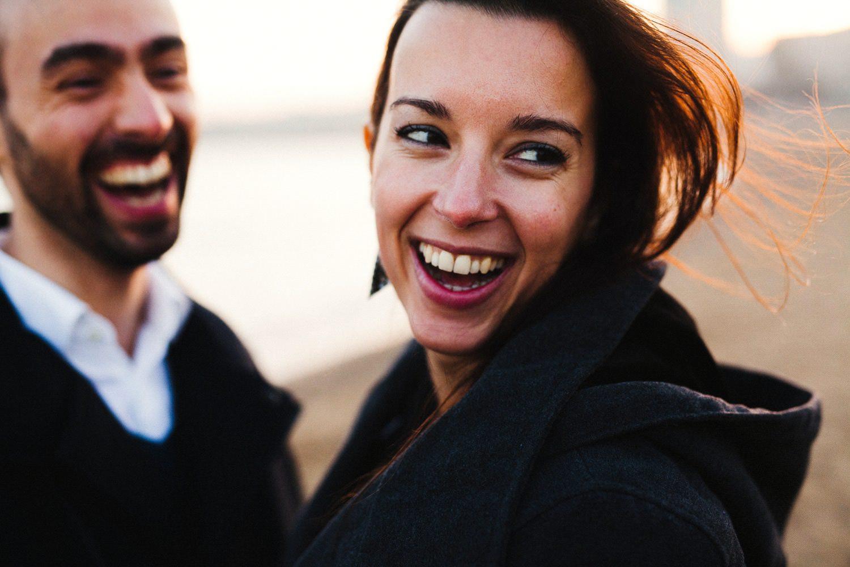Melhores Fotógrafos Casamento portugal Arte Magna Fotografia