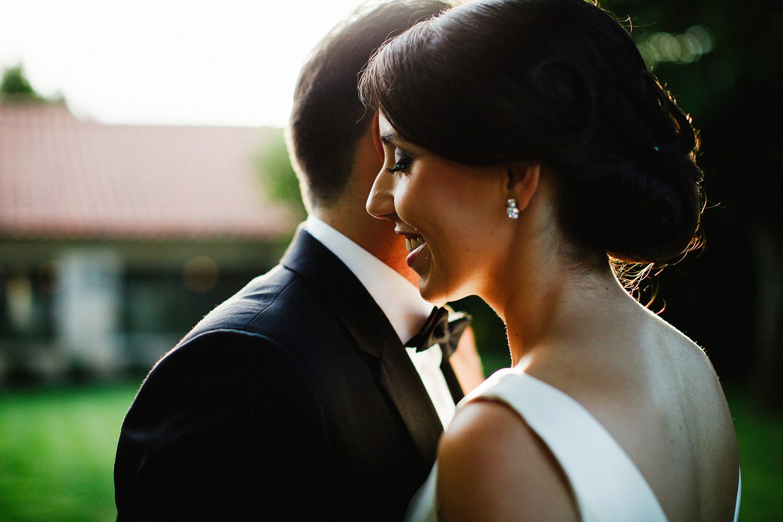 Fotógrafo casamento alternativo Portugal