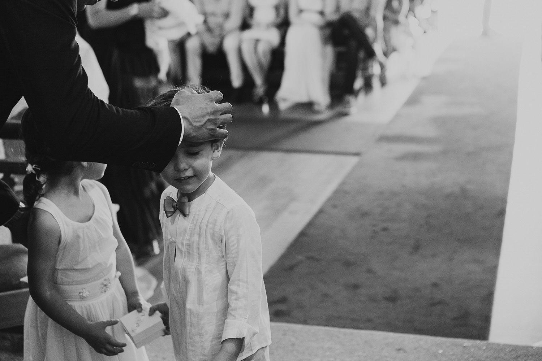 Fotografia de casamento em Braga