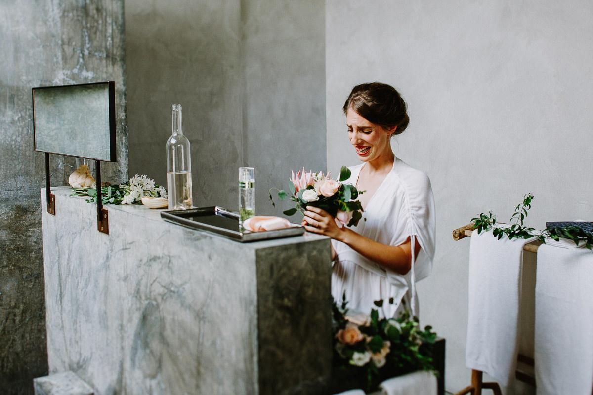 Casamento Areias do Seixo - Arte Magna Fotografia
