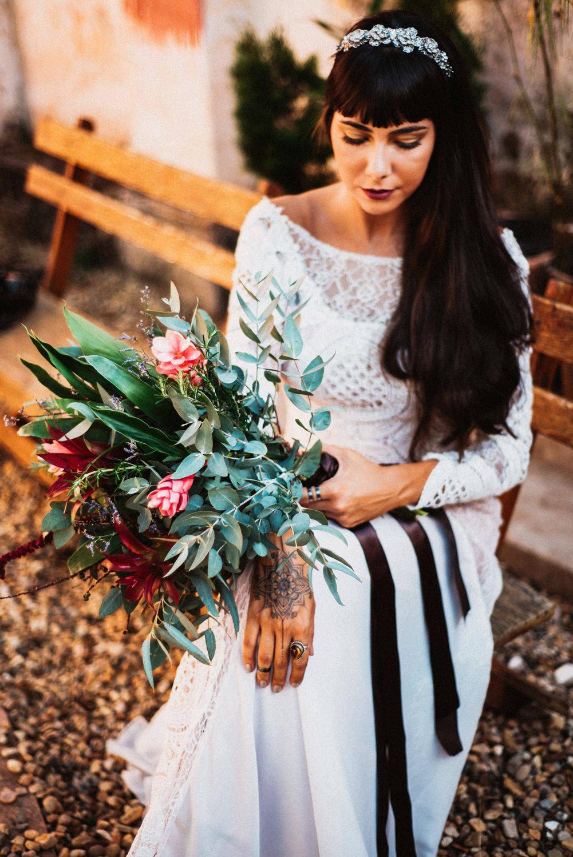 indie bride portugal
