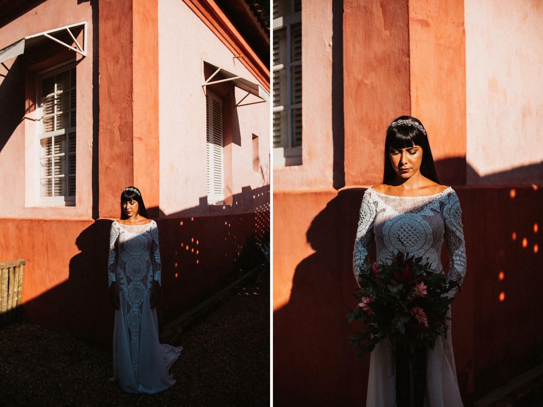 portugal wedding inspiration
