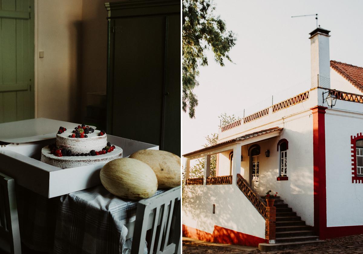 Fotografos de casamento Alentejo Portugal