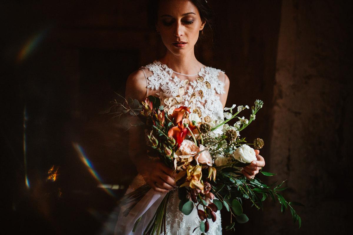 Cracha wedding Planner