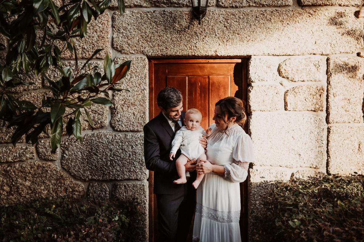 Melhores Fotografos Casamento Braga Guimaraes