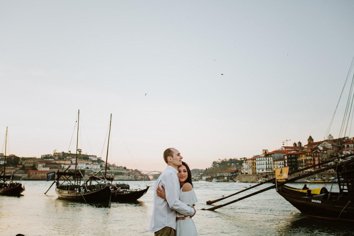 fotografos no porto Portugal